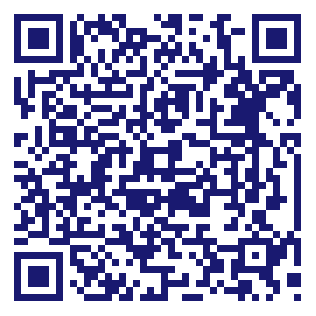 QR-Code for Family Support Ofc
