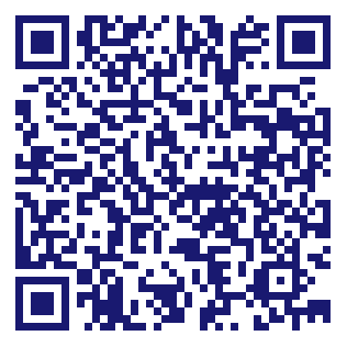QR-Code for Family Support