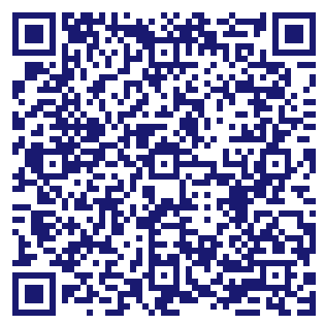 QR-Code for Family Surgical & Vein Care