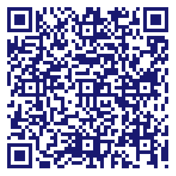 QR-Code for Family Tae Kwon Do Ctr inc