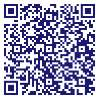 QR-Code for Family Tire & Svc Ctr