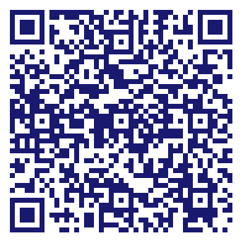 QR-Code for Family Tradition Treestand