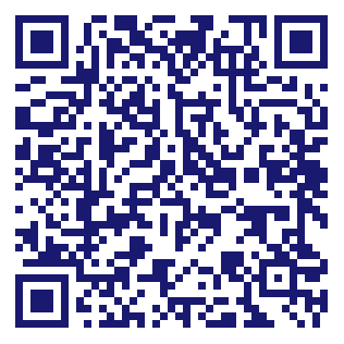 QR-Code for Family Travel Inc