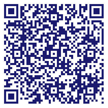 QR-Code for Family Treasures Estate Sales