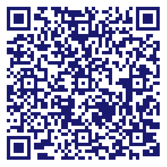 QR-Code for Family Veterinary Clinic