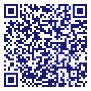 QR-Code for Family Video