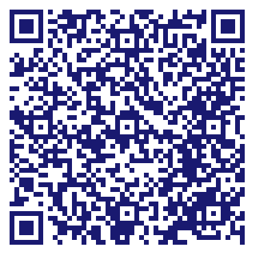 QR-Code for Family Vision Care - Scott D. Peterson, OD
