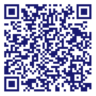 QR-Code for Family Vision Clinic