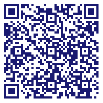 QR-Code for Family Visitation Ctr Group