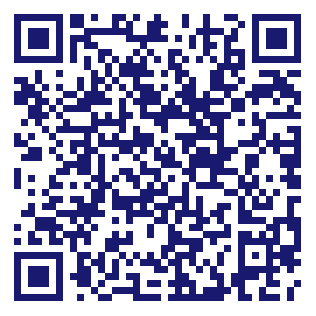 QR-Code for Family Worship Ctr