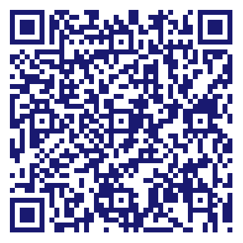 QR-Code for Family & Childrens Svc
