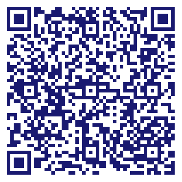 QR-Code for Family & Community Partners