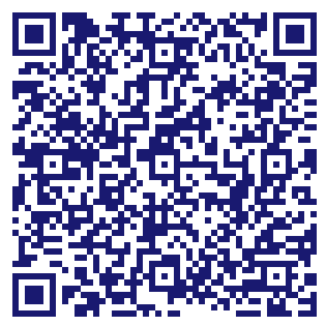 QR-Code for Familys Choice Cremation Services