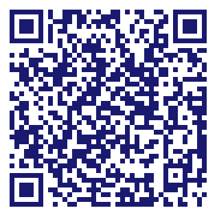 QR-Code for Famis Software Inc