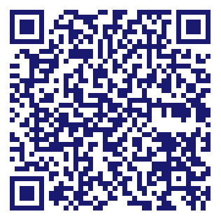 QR-Code for Famous Bar-b-que