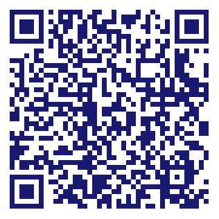 QR-Code for Famous Footwear
