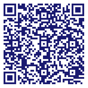 QR-Code for Fanfare Communications