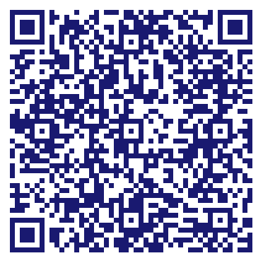 QR-Code for Fannies Flowers & Gifts Shoppe