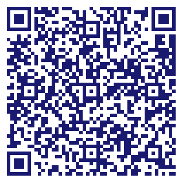 QR-Code for Fannin County Sheriffs Office