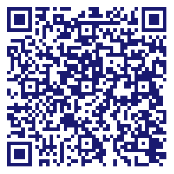 QR-Code for Fanning Construction Inc