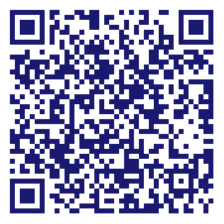 QR-Code for Fantasia Showrooms
