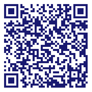 QR-Code for Fantasia