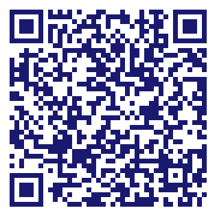QR-Code for Fantastic Sams