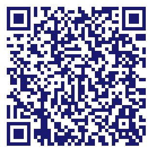 QR-Code for Fantasy Entertainment