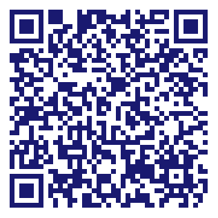 QR-Code for Fantasy Yachts