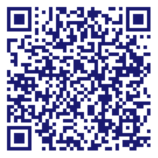 QR-Code for Fantasyland Costume Co