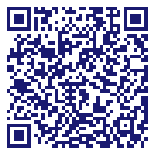 QR-Code for Far East Components