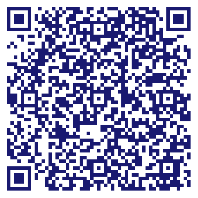 QR-Code for Far Horizons Archaeological & Cultural Trips, Inc.