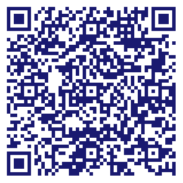 QR-Code for Far Island Salon & Spa inc