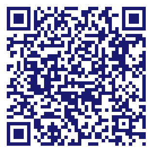 QR-Code for Far Out Expeditions