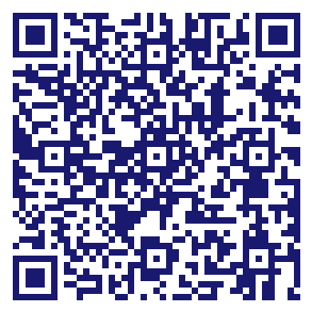 QR-Code for Farabee Farm Fresh Meats