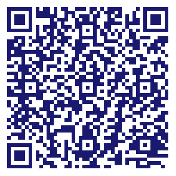 QR-Code for Fargo Furniture Outlet