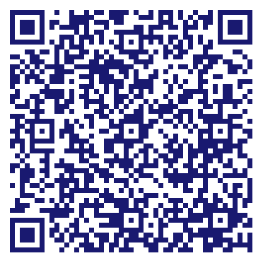 QR-Code for Fargos Attorneys for Tax Relief