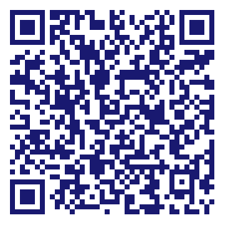 QR-Code for Farhad Sateri Md