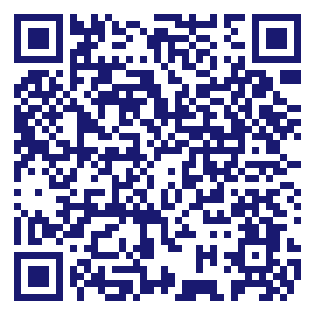 QR-Code for Farida Floral