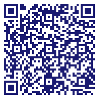 QR-Code for Farlee & Sons Trucking