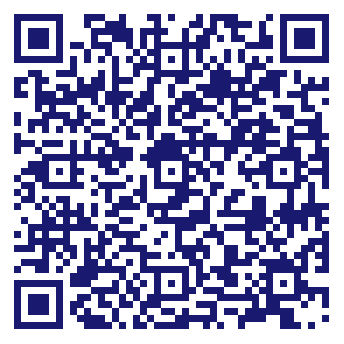 QR-Code for Farley Machine Works Co
