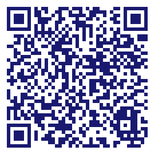 QR-Code for Farley Printing
