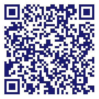 QR-Code for Farlow Oil Company