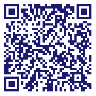 QR-Code for Farm Advantage Inc