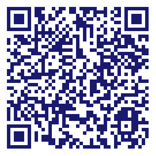 QR-Code for Farm Base Group