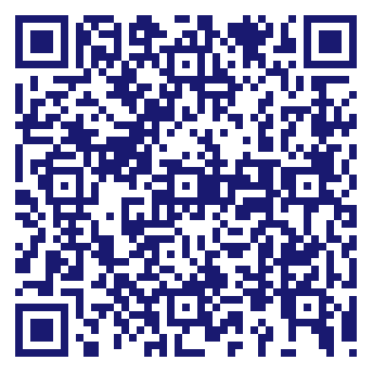 QR-Code for Farm Bureau Insurance Cos