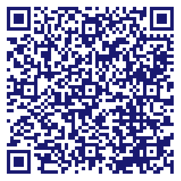 QR-Code for Farm Bureau Insurance-Faulkner County