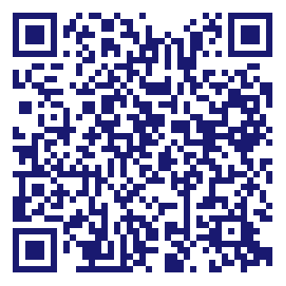 QR-Code for Farm Bureau Insurance