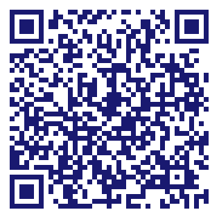 QR-Code for Farm Bureau