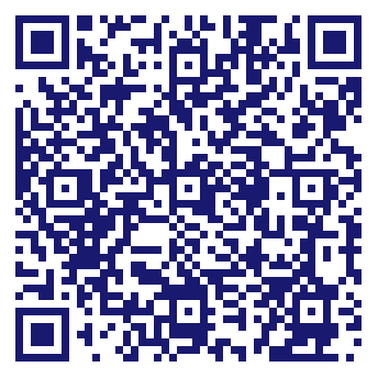 QR-Code for Farm City Elevator Inc